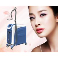 1000w power laser  air cold device for other beauty equipment to reduce pain Manufactures