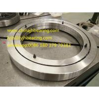 Directly offer XR882055 crossed  tapered roller bearing, in stock,  offer sample used for grinding machine Manufactures