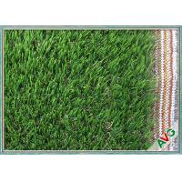 Quality Urban Landscaping Outdoor Artificial Grass Backyard Putting Green 140 S/M for sale