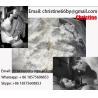 Buy cheap Medicine Grade Sex Steroid Hormone Dutasteride Avodart Hair Loss treatment 164656239 from wholesalers