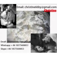 Buy cheap USP32 Powder Sex Steroid Hormone Vardenafil CAS 224785-91-5 Medicine Grade from wholesalers