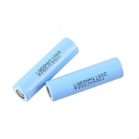 Original 3.6 V 3200mAh LG 18650 Lithium Battery Manufactures