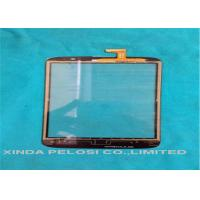 China BLU Studio G D790 Touch Screen Digitizer Glass , 1366*768 Resolution LCD Phone Screen on sale