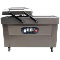 double chamber vacuum food sealer Manufactures