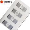 Anti-metal UHF RFID Tag Car windshield Sticker Manufactures