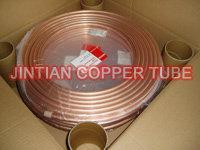 Copper Tube, Copper Pipe Manufactures