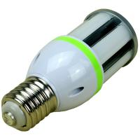 12W 1600 Lumen 90-305vac Led Corn Lights Very Bright 6000k Ce Listed Manufactures