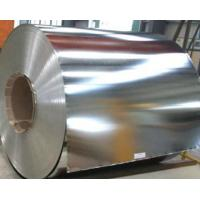300mm-980mm Width JIS G3303 T1-T4 MR Narrow Strip Tin Plate Coil Manufactures