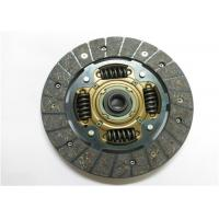 9004384 Chevrolet Sail Friction Disc Clutch Plate Wear Resistant 200 X 18T X 19 mm Manufactures