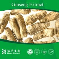 China 2015 China manufacturer for korean red ginseng extract on sale