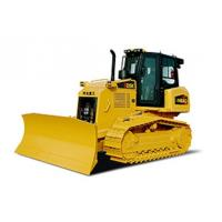 Buy cheap Hydrostatic Bulldozer from wholesalers