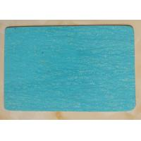 Customized Asbestos Jointing Sheet Reliable For Pumps Connection Sealing Manufactures