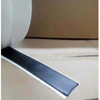 Double Sided Adhesive Butyl Rubber Sealing Tape No Backing Environmental Friendly Manufactures