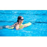 Buy cheap water swimming powered  bodyboards, wakeboards boogie boards from wholesalers