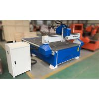 China Popular CNC Wood Processing Machine , Wood CNC Router 1325 with Good Price on sale