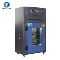Programmable High Temperature Laboratory Furnace For Food Pharmaceuticals Manufactures
