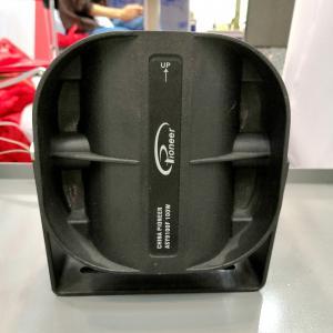 factory price 11 ohm police siren speaker 100W alarm siren speaker Manufactures