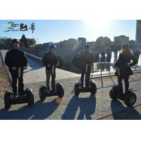 Segway Personal Transporter Gyroscopic Black 2 Wheel Stand Up Electric Scooter Manufactures