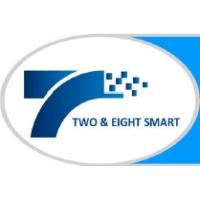 China SHENZHEN TWO & EIGHT SMART HOME TECHNOLOGY CO.,LTD logo