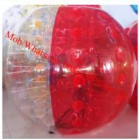 Quality body zorb ball zorb ball rental for adult tpu / pvc bubble soccer for kids or for sale