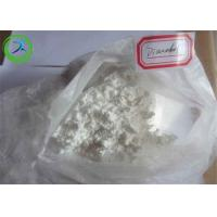 Oral anabolic steroids Metandienone D-bol powder Dianabol 99% purity Manufactures