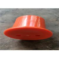 Customizable Size High Strength Plastic Cassette Gun Seat For Fire Truck 10years Life Manufactures