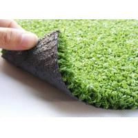 Easy Cleaning Durable Field Hockey Artificial Turf  Fake Grass Environment Friendly Manufactures