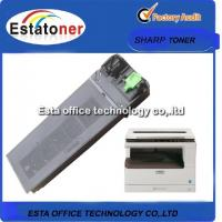 FT / ST / T Chip Copier Toner Cartridge AR021 ST For Sharp AR4020D / AR4818S Manufactures