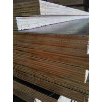 Hot Sales finger joint Core Film Faced Plywood with Competitive Price Manufactures