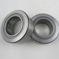 Quality Roller bearing NUTR15 GCr15 Cam Follower 15*42*19mm Limited speed 6500r/min for sale
