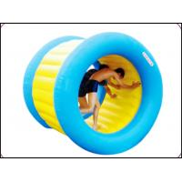 China Customized PVC Kids Inflatable Bouncer for Commercial Air Children Inflatable Jumping Bouncer on sale