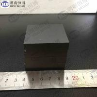 Quality Bulletproof Ceramiac Silicon Carbide Level Iv Body Armor Plates For Military , Light Weight for sale