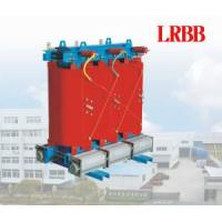 Cast Resin Dry Type Transformer (SC9) Manufactures