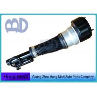 Auto Parts Mercedes Benz Air Suspension W221 Air Shocks OEM 2213204913 2213205113 Manufactures