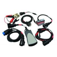 Buy cheap Lexia 3 Citroen Peugeot Diagnostic Tool Lexia3 PP2000 Scanner from wholesalers