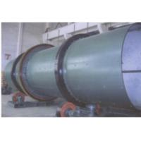Series rotary dryer,slag dryer,clay dryer,cement dryer Manufactures