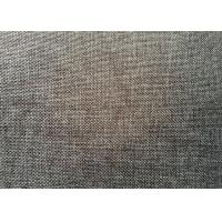 Colorful Cloth Surface Fireproof Fiberboard Customized Size Good Bending Toughness Manufactures