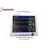 Buy cheap Medical H8 Portable ECG Machine / High Resolution Handheld Ecg Monitor from wholesalers
