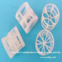25mm Pall Ring Manufactures