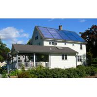 Solar power generating system Manufactures