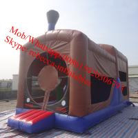 bouncy house  bouncy castle wholesalers Manufactures