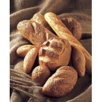 Soft Light Grey Bread Improver ingredients For Industrial Production Manufactures