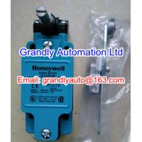 China New in Stock Honeywell C645C1004 Pressure Control Switch - grandlyauto@163.com on sale
