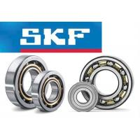 1208 ETN9 Self-aligning Roller Bearing RZ , C3 and double row Manufactures