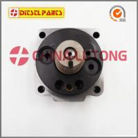 Quality Distributor Rotor Mitsubishi 146401-4920 bosch injection pump parts hydraulic head for sale