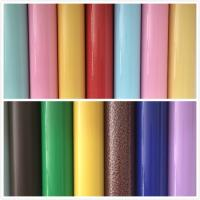 Indoor Home Furniture Powder Coating For Refrigerator Pure Epoxy Spray Powder Manufactures