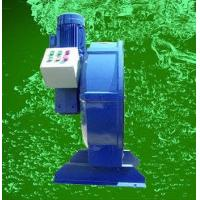 Deep Well Pump and Peristaltic Pump Manufactures