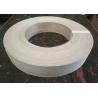1MM Thick White Oak Veneer Edge Banding Real Wood Thick Veneer Edgebanding Manufactures