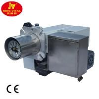 China original manufacturer in China 200000Kcal 150-200kw waste oil burner on sale