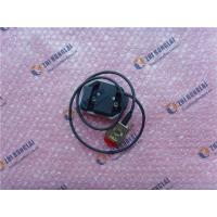 Universal Encoder,read Head Assy part No.49566101 Manufactures